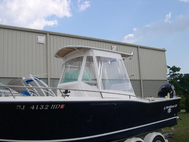 Gioia Sails Inc An Oem Company